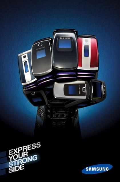 samsung-wireless-phones-strong-small-23426