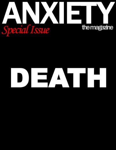 Anxietymagazine