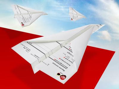 paperbills