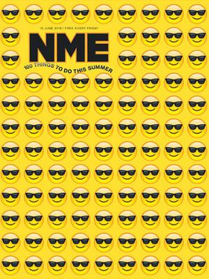 NME-Cover-100thingstodothissummer-090616.magazine (1)