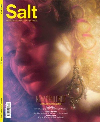 saltmag