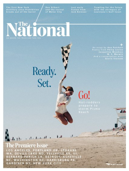 the-national-cover