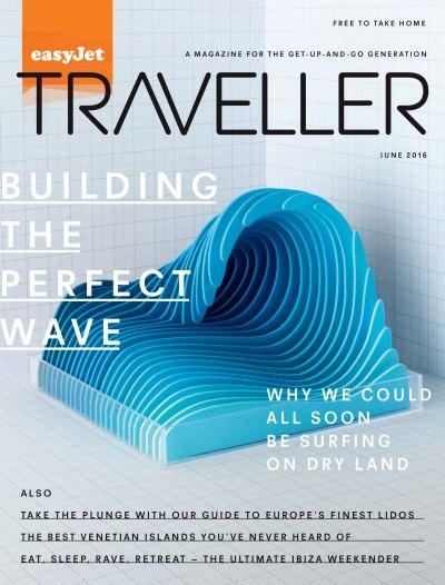 2016-06-easyjet-traveller-inflight-magazine-uk-1