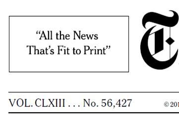 newspaper-print