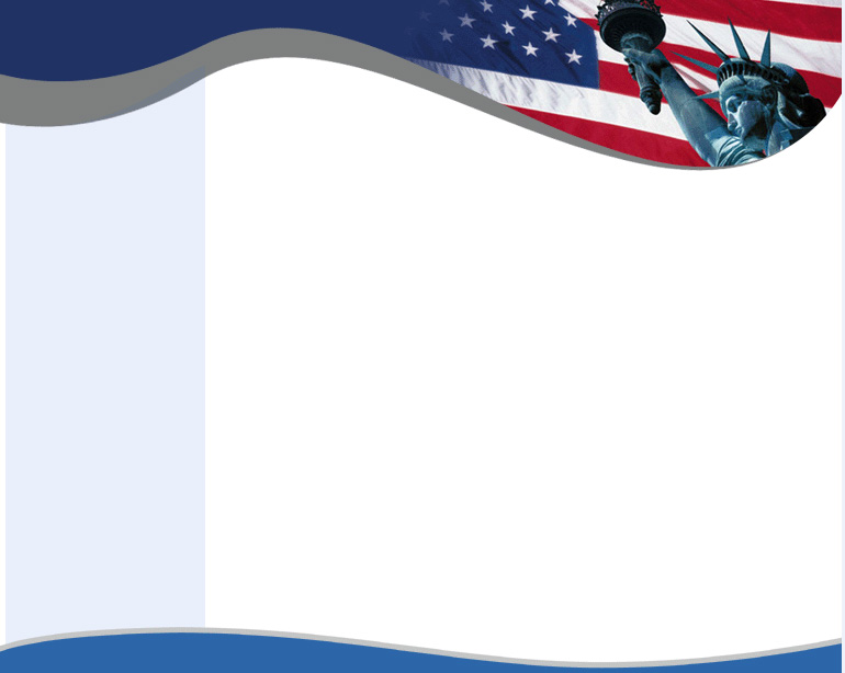 usa flag ppt background 171 ppt backgrounds templates