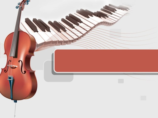 best background music for powerpoint presentation | background, Presentation templates