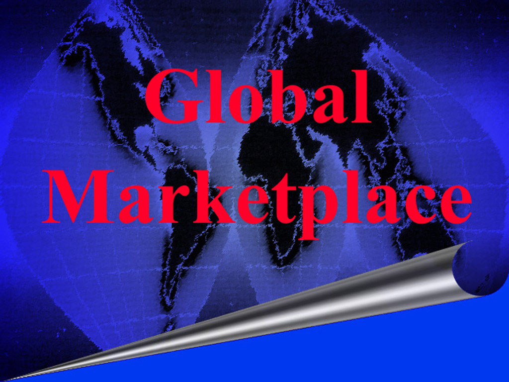 global marketplace Field engineer is an online marketplace that connects businesses who have jobs with telecom engineers who have the skills and availability to complete them.