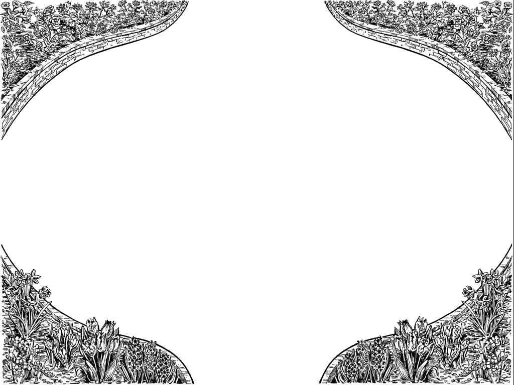 White border pattern ppt template ppt backgrounds templates white border pattern toneelgroepblik Choice Image