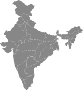 Download Free India Map for PowerPoint     Download Free PowerPoint     Download Free India Map for PowerPoint     Download Free PowerPoint  Templates  Tutorials and Presentations