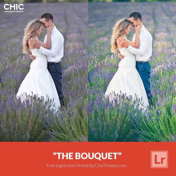 free wedding presets # 40