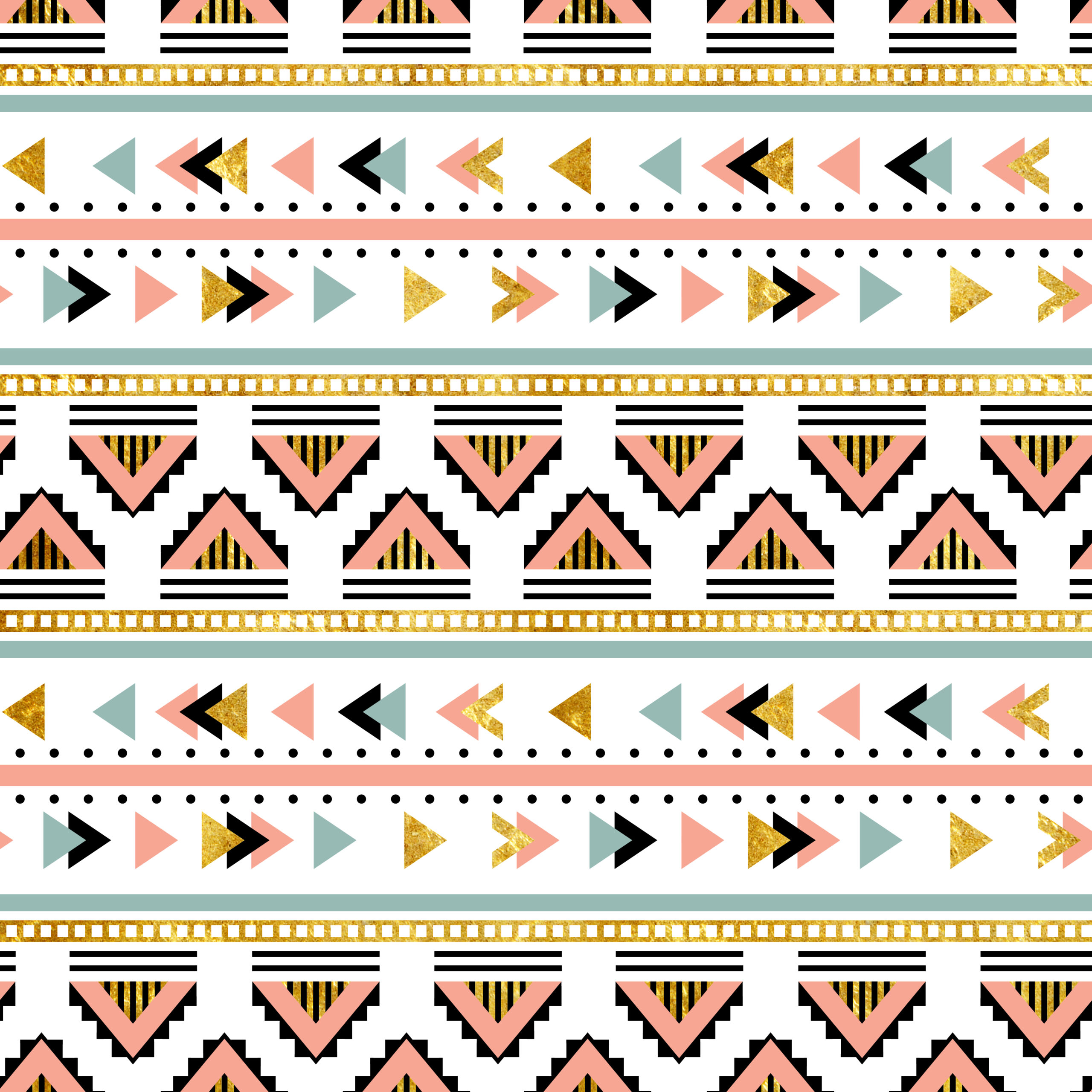 Free Boho Digital Paper Lovely Free Pretty Things For You