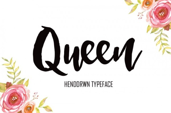 Favorite $1 Graphics and Fonts + Free Rose Gold Papers ...
