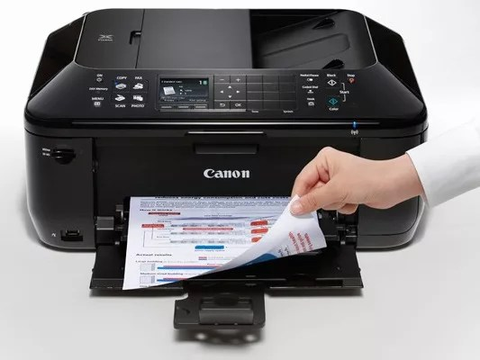 Download Canon Pixma Mx432 Driver Download For Windows