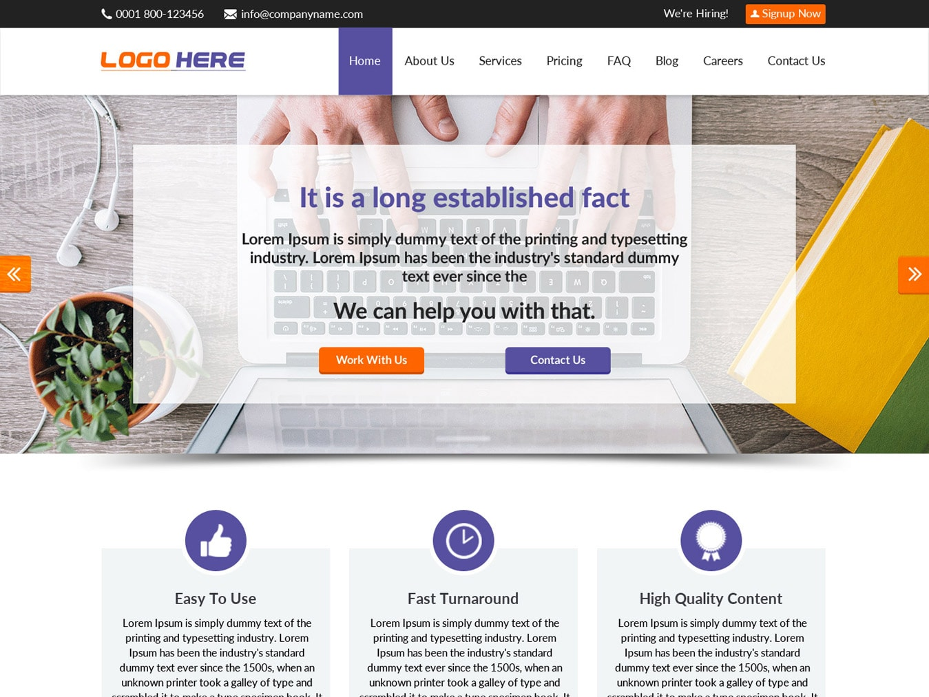 content writing website templates akba greenw co