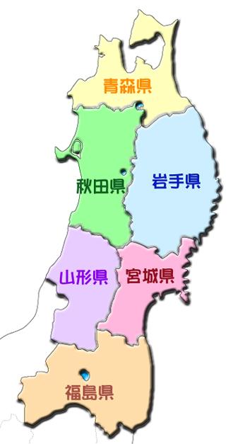 touhoku_map