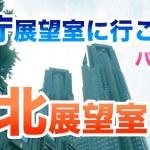 東京都庁デジ簡運用報告