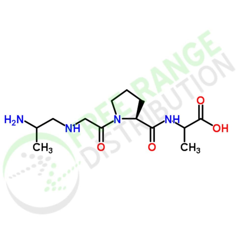 Collagen (type 1)