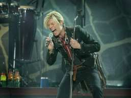 10 Grunge Rock David Bowie Covers