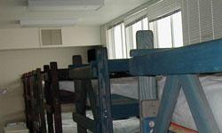 Gaudenzia Inc Re Entry House