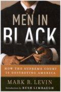 Mark Levin: Men in Black