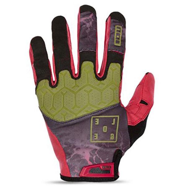 ръкавици Ion Ledge