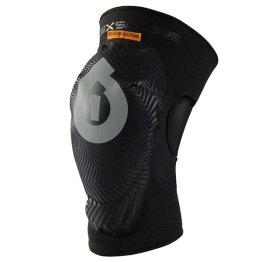 Протектори Sixsixone Comp knee