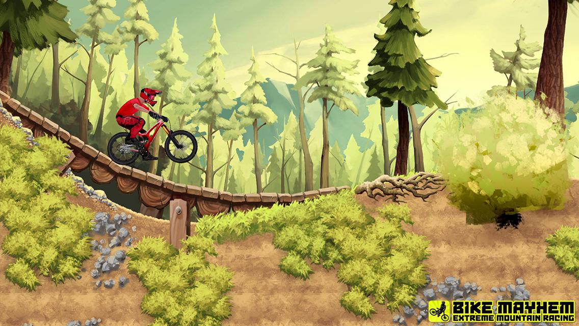 bikemayhem_1