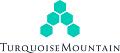 Turquoise Mountain