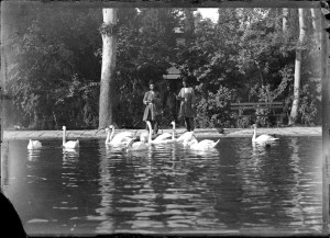 Sevruguin, Antoin,; b&w ; 17.8 cm. x 12.9 cm.; Myron Bement Smith Collection: Antoin Sevruguin Photographs. Freer Gallery of Art and Arthur M. Sackler Gallery Archives. Smithsonian Institution, Washington D.C. Gift of Katherine Dennis Smith, 1973-1985