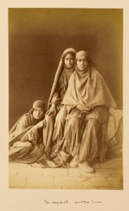 Sevruguin, Antoin,; b&w ; 20.8 cm. x 13.1 cm.; Stephen Arpee Collection of Sevruguin Photographs. Freer Gallery of Art and Arthur M. Sackler Gallery Archives. Smithsonian Institution, Washington D.C., 2011.