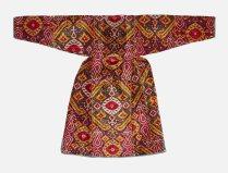 Woman's robe