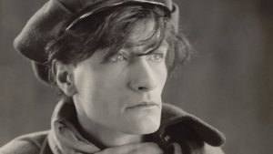 A Legacy of Theatricality: Antonin Artaud's Encounter with Balinese Gamelan