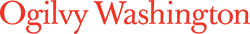 Ogilvy Washington