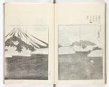 Kōrin hyakuzu kōhen
