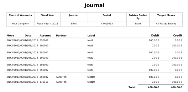 general journal template 294