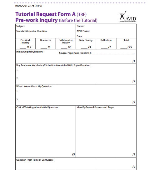 5 Request Form Templates - formats, Examples in Word Excel