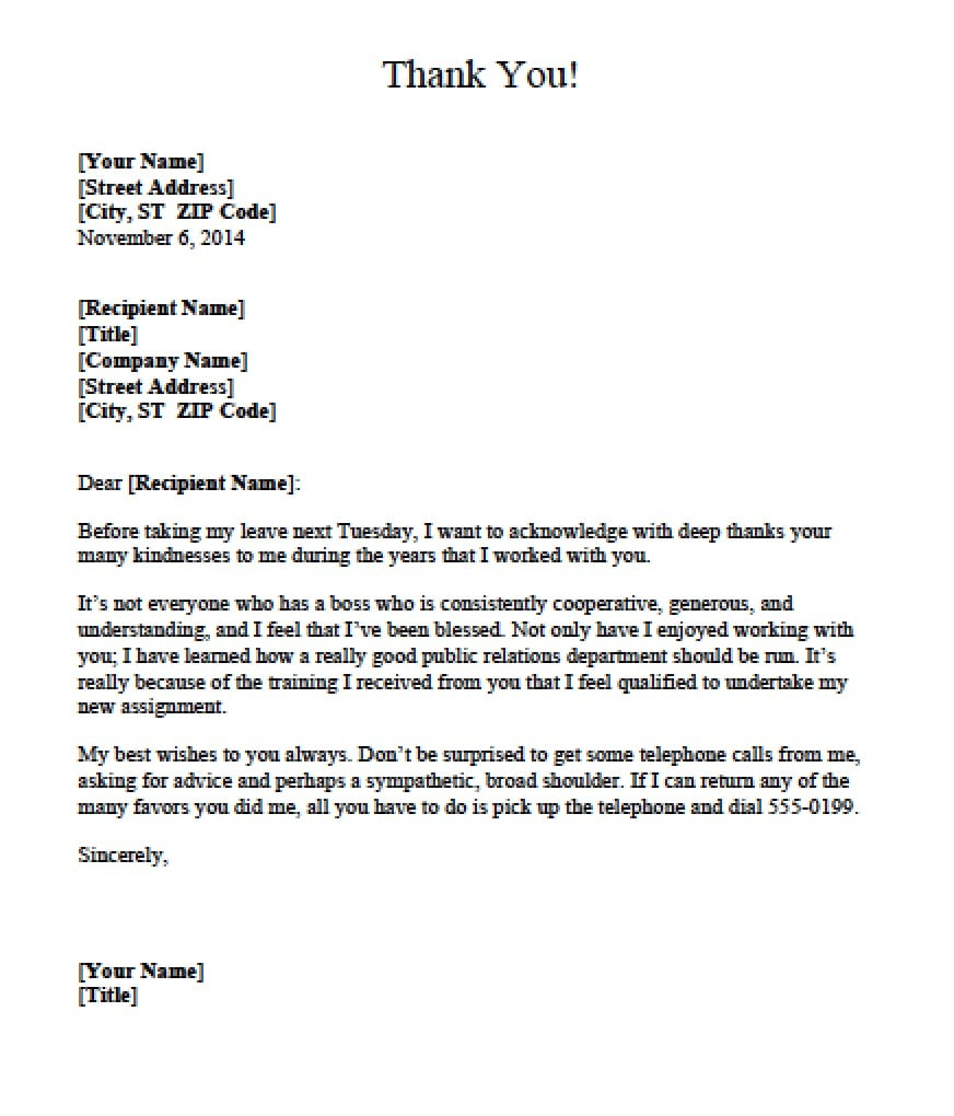 Thanksgiving letter templates ukranochi thanksgiving letter templates maxwellsz