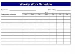 matrix template excel download free human resources templates