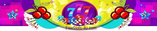 capitol casino Slot Machine