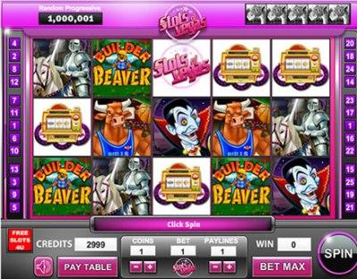 most popular online casino Online