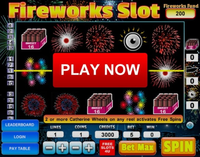 Greatest Gambling https://onlinecainoslot.com/real-money-slots/ establishment Free of charge Moves For 2021