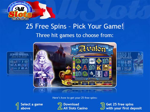 All slots casino 25 free spins las vegas casino shooting