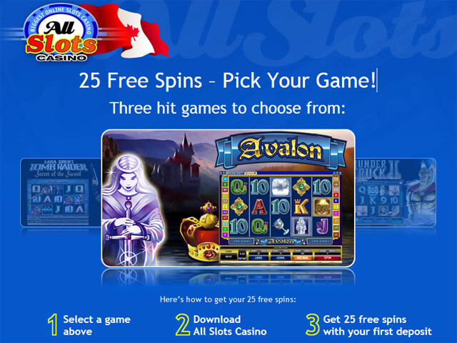 slots casino free online free spin games