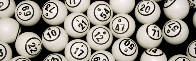 Are Bingo Winnings taxable