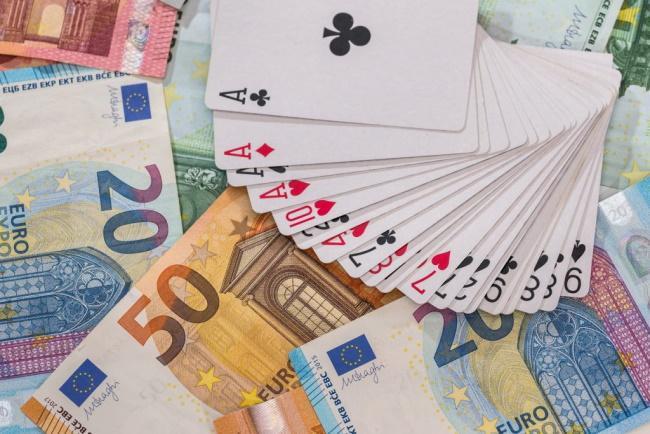 Are casino winnings taxable