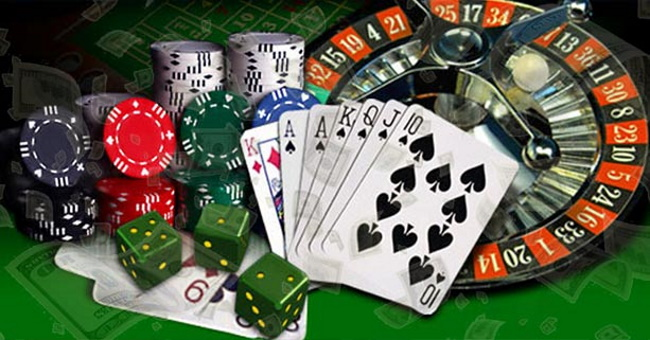 Are online casinos legal -best casino game to win money