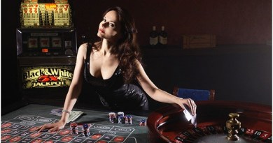 Best sites to play online Roulette in Ireland