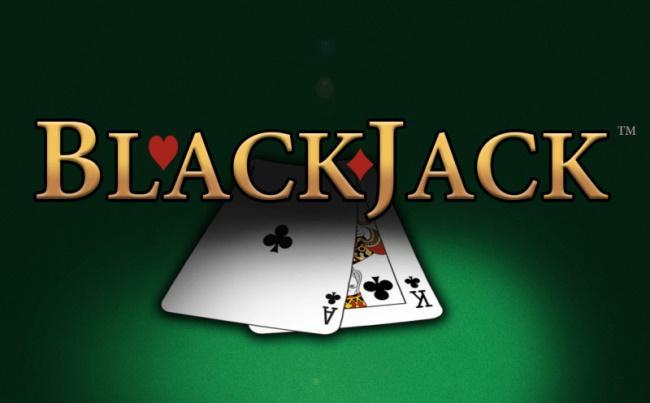 Blackjack in Ireland