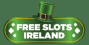Free Slots Ireland