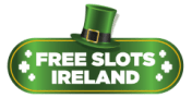 Play Slots and Casinos Ireland